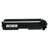 Toner Compatibile rigenerato garantito 100% Hp CF294X 2.800 pagine