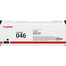 Toner Originale Canon 046 Nero 2200 pagine