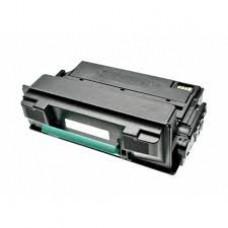 Toner Compatibile rigenerato garantito 100% Samsung MLT-D201S 10000 Pagine