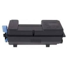Toner Compatibile rigenerato garantito 100% Kyocera TK3170 15500 pagine