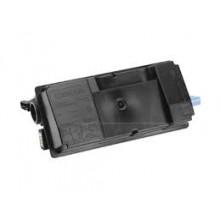 Toner Compatibile rigenerato garantito 100% Kyocera TK3190 25000 Pagine