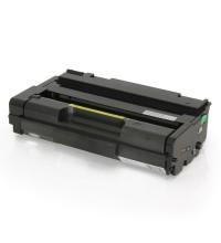 Toner Compatibile rigenerato garantito 100% Ricoh Aficio SP 377SFNwX