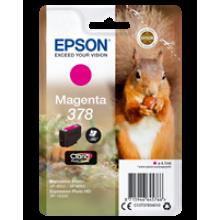 Cartuccia d'inchiostro Originale Epson T3783 Magenta
