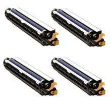 Tamburo compatibile rigenerato garantito 100% Xerox DR7120 CIANO