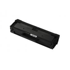 Toner Compatibile rigenerato garantito 100% XEROX XT 3020