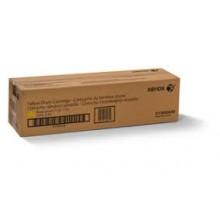 OFFERTA Tamburo originale Xerox 013R00658 giallo 51000 pagine circa