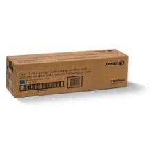 OFFERTA Tamburo originale Xerox 013R00660 ciano 51000 pagine circa