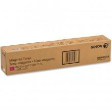 Toner Originale Xerox 006R01459 magenta 15000 pagine circa