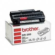 OFFERTA TAMBURO ORIGINALE BROTHER DR300