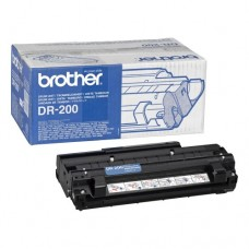 OFFERTA TAMBURO ORIGINALE BROTHER DR200
