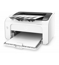 Stampante Laser Hp LaserJet Pro M12a monocromatica A4