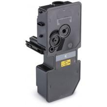 Toner Compatibile rigenerato garantito 100% Kyocera TK5240 NERO 4000 pagine