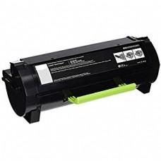 Toner Compatibile rigenerato garantito 100% Lexmark MS 317