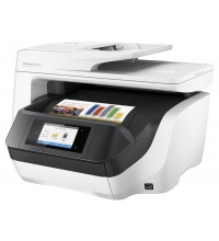 Stampante HP OfficeJet Pro 8720 All-in-One