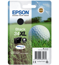 Epson cartuccia ink T3471  nero