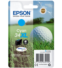 Epson cartuccia ink T3472