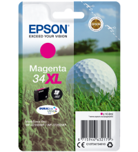 Epson cartuccia ink T3473