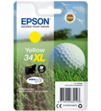 Epson cartuccia ink T3474