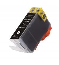 Compatibile rigenerato garantito 100% Epson cartuccia ink T3471  nero