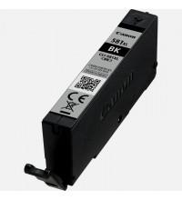 Cartuccia d'inchiostro neroCanon CLI-581xl