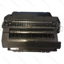 Toner Compatibile rigenerato garantito 100% HP CF281A NERO 10500 pagine