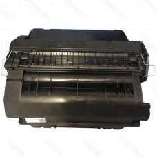 Toner Compatibile rigenerato garantito 100% HP CF281X NERO