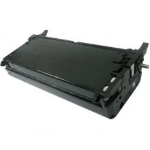 Toner Compatibile rigenerato garantito 100% Dell 3110/3115 nero