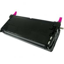 Toner Compatibile rigenerato garantito 100% Dell 3110/3115 magenta