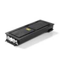 Toner Compatibile rigenerato garantito 100% Kyocera toner nero TK-675 1T02H00EU0 circa 20000 pagine