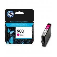 Cartuccia d'inchiostro magenta HP 903 circa 300 pagine