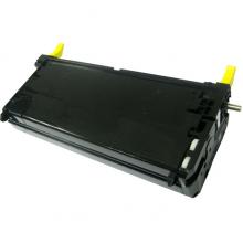 Toner Compatibile rigenerato garantito 100% Dell 3110/3115 GIALLO