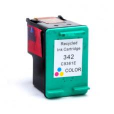 Compatibile rigenerata garantita c9361 (342) per HP