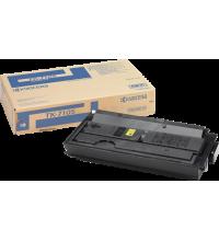 Kyocera toner nero TK-7105 1T02P80NL0 circa 20000 pagine