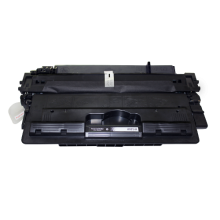 compatibile rigenerato garantito toner Hp  CF214X