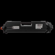 compatibile rigenerato garantito toner per Hp CF217A
