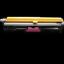 compatibile rigenerato garantito toner Konica 1600 magenta