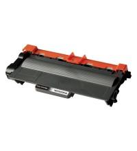 TN2320 Toner Nero da 5200 PAGINE compatibile rigenerato garantito