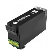 Cartuccia compatibile rigenerato garantito 100% T405Xxl  nero 2200 PAGINE