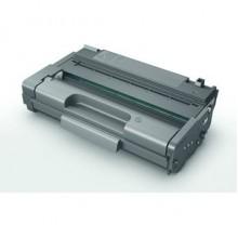 Toner Compatibile rigenerato per Sp 330DN #408281 TYPESP330H