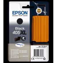 Epson 405 XL (C13T05H14010)Cartuccia d'inchiostro nero 1100 PAGINE