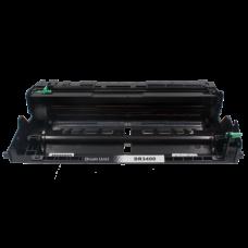 BROTHER DR-3400 Tamburo drum compatibile rigenerato garantito