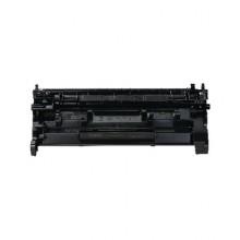 Toner compatibile rigenerato garantito 100% CAN052A per CANON i-SENSYS LBP-212dw, i-SENSYS LBP-214dw