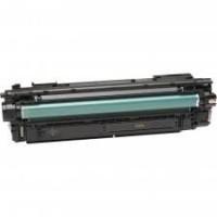 Toner Compatibile rigenerato garantito 100% HP CF460X (27000 pagine)