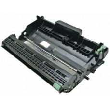 DRUM compatibile rigenerato garantito 100% RISP230DR per Ricoh SP 230DNw,230FNw,230SFNw