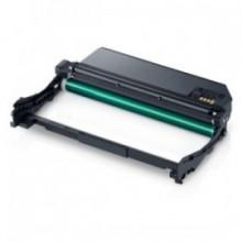 Drum compatibile rigenerato garantito 100% SAMLTR204DR per Samsung Xpress M3325,M3375,M3825,M4025