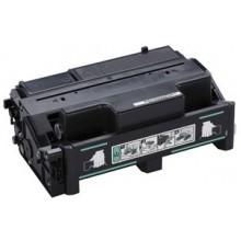 Toner compatibile rigenerato garantito 100% RISP5200HE per Ricoh Aficio SP 5200,Aficio SP 5210
