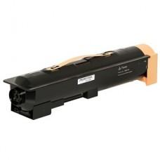 Toner compatibile rigenerato garantito 100% nero XERWC5335 per Xerox 5300,5325,5330,5335-30K