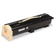 DRUM compatibile rigenerato garantito 100% XER5550DR per Xerox phaser 5500, PHASER 5550