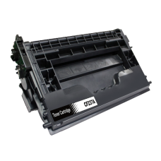 TONER COMPATIBILE RIGENERATO GARANTITO 100% CF237A per HP M630,M632,M633,M608,M609