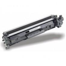 Toner compatibile rigenerato garantito 100% Nero CANON CRG047 per i-SENSYS LBP 113W,LBP 112